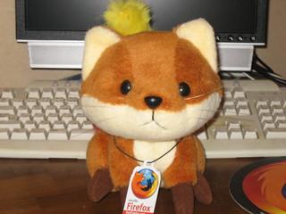 foxkeh-2.JPG