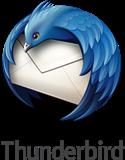 これが、メールソフトの新基準